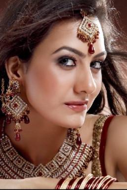 Dazzlerr - Namrata Sharma Model Mumbai