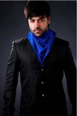 Ravish Kumar Model Mumbai