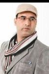 Dazzlerr - Dr Mukhtar Bhat Model Mumbai