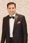 Dazzlerr - Anoop Kumar Rungta Model Mumbai
