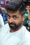 Dazzlerr - JAY PANDYA Model Mumbai