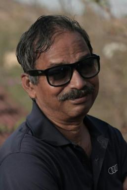Ramesh Laxman Aphale - Model in Pune   www.dazzlerr.com