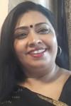 Dazzlerr - JASMA CHETAN Model Mumbai