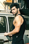 Dazzlerr - Ajay Mann Model Mumbai