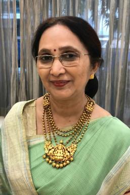 Dazzlerr - Neeta Dalal Model Mumbai