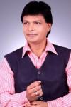 Dazzlerr - Mohammed Raashid Khan Model Mumbai