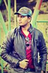 Dazzlerr - Manoj Singh Model Mumbai
