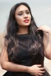 Dazzlerr - Dhanvi Model Mumbai