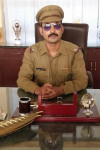 Dazzlerr - Ashfaq Khan Model Mumbai