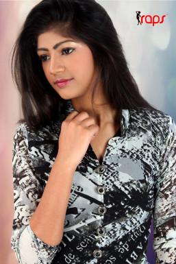 Dazzlerr - Rupali Garg Model Mumbai