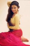 Dazzlerr - Ada Kyra Aka Swati Model Mumbai