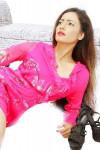 Dazzlerr - Priyanjali Thakur Model Mumbai