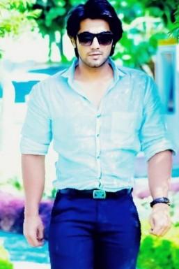 Shiivoy Katyal - Model in Mumbai | www.dazzlerr.com