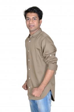 Dazzlerr - Prem Chand Saini Model Mumbai