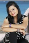 Dazzlerr - Vidya Singh Model Mumbai
