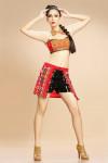 Sanghmitra Bhardwaj - Model in Mumbai   www.dazzlerr.com