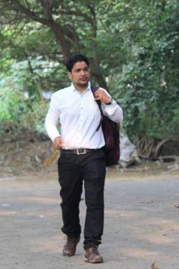Dazzlerr - Rajesh Sutar Model Mumbai
