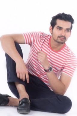 Dazzlerr - Arvind Shah Model Mumbai