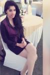 Dazzlerr - Jayashree Ajgaonkar Model Mumbai