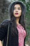 Dazzlerr - Aparna Singh Model Mumbai