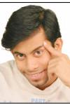 Dazzlerr - GAURAW KUMAR Actor Khagaria