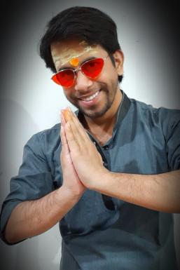 GAURAW KUMAR - Actor in Khagaria | www.dazzlerr.com