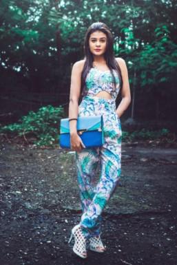 Nimish - Model in Mumbai | www.dazzlerr.com