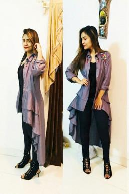 Dazzlerr - Priyanka Mhaske Model Mumbai