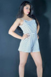 Dazzlerr - Deepika Shirode Model Mumbai