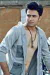 Dazzlerr - Rajeev Ranjan Model Mumbai
