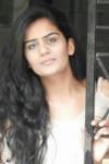 Dazzlerr - Pratima Yadav Model Mumbai