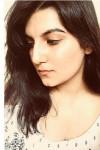 Dazzlerr - Angela Raina Model Mumbai