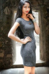 Dazzlerr - Nimisha Bariya Model Mumbai
