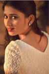 Dazzlerr - Mohini Prasanna Sinha Model Mumbai