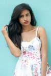 Dazzlerr - Pooja Singh Model Mumbai