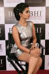 Dazzlerr - Simran Khurana Model Mumbai