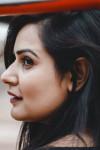 Dazzlerr - Kawal Dhillon Model Chandigarh