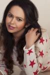 Dazzlerr - Vital Karia Model Mumbai