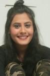 Dazzlerr - Aamrapali Barsagade Model Mumbai