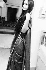 Dazzlerr - Shinam Model Chandigarh