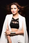 Dazzlerr - Preeti Rana Model Mumbai