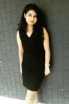 Reema Jain - Model in Mumbai | www.dazzlerr.com