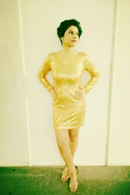 Reema Jain - Model in Mumbai   www.dazzlerr.com