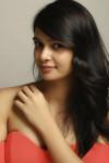 Dazzlerr - Minza Salar Model Mumbai
