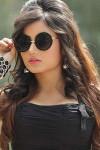 Ankita Rai - Model in Mumbai | www.dazzlerr.com