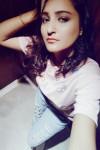 Dazzlerr - Momita Sarkar Model Mumbai