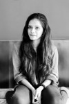 Dazzlerr - Kshitija Ghorpade Model Mumbai