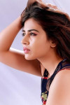 Dazzlerr - Adityaa Singh Model Mumbai