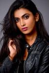 Dazzlerr - Vaishnavi Andhale Model Mumbai