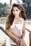 Dazzlerr - Tanvi Sinha Model Mumbai